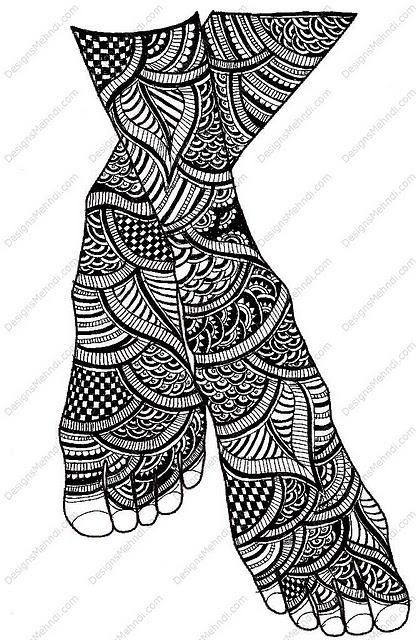 1255 best zentangles and line designs images on pinterest doodles zen tangles and patterns. Black Bedroom Furniture Sets. Home Design Ideas