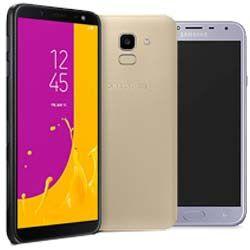 Samsung Galaxy J4 Prime And Galaxy J6 Prime Myandoridmobile Ooo