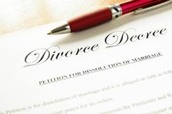 There are many issues at play when it comes to divorce and family law. When you contact Keith, Shapiro & Ford, you will be dealing with best and experienced lawyer. Long Island divorce lawyers for lots of reason. But you can provide the best lawyer.