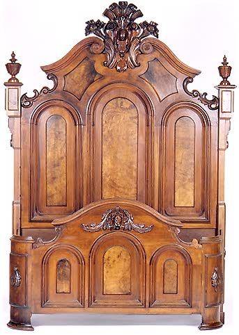 Furnitures Pictures best 25+ walnut furniture ideas on pinterest | wood detail, drawer