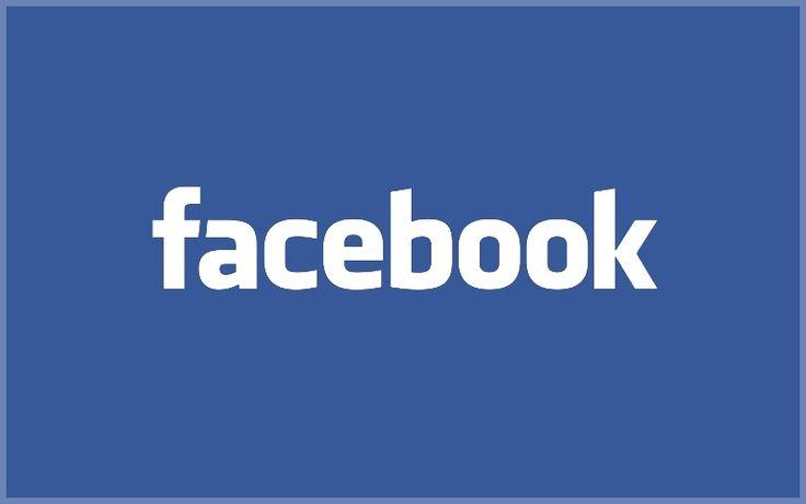Introduction to Facebook Platform by Andres Granda Presentation for Facebook Developer Garage Guayaquil, October 24th 2009