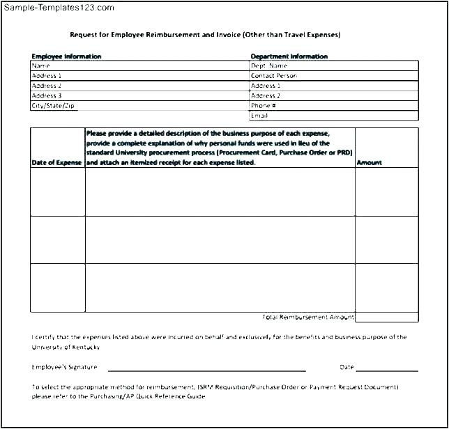 Expenses Claim Form Template Uk Ten Lessons I Ve Learned From Expenses Claim Form Template U Templates Lesson Learning