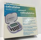 NEW Weight Watchers Points Plus Calculator w/ Daily & Weekly PointsPlus Tracker