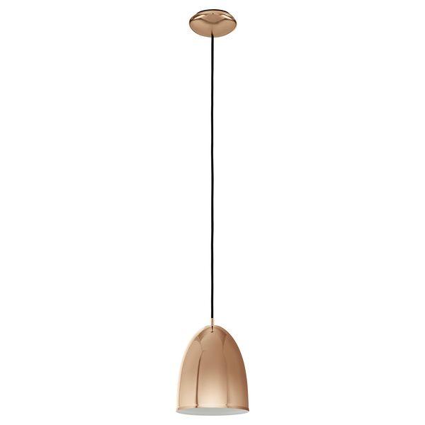 Eglo CORETTO 2 függeszték - 94744 - lámpa, csillár, világítás, Vészi lámpa webáruház