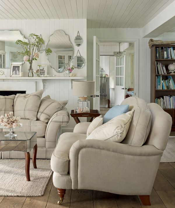 82 Best Laura Ashley Images On Pinterest