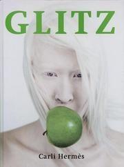 Carli Hermes - Glitz