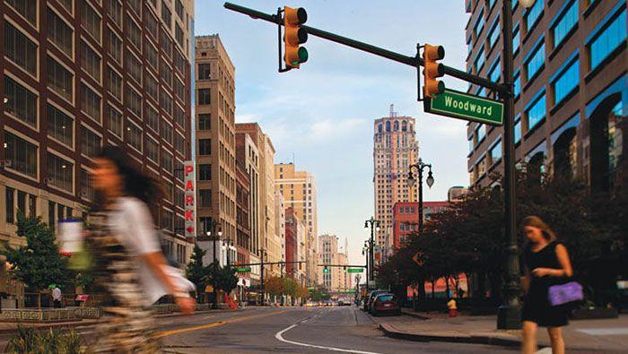 139 Best Detroit Images On Pinterest Detroit Detroit