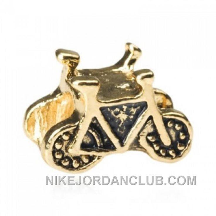 http://www.nikejordanclub.com/pandora-bike-gold-bead-clearance-sale-online.html PANDORA BIKE GOLD BEAD CLEARANCE SALE ONLINE Only $14.20 , Free Shipping!