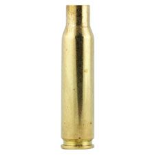 Norma 308 Winchester Reloading Brass (Box of 25)
