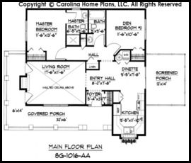 1420 besides Cluster Housing And Planned Unit Development moreover 1 furthermore Floor Plan For Affordable 1100 Sf House With 3 Bedrooms And 2 Baths together with Warehouse Storage Plans. on 1100 sf house plans
