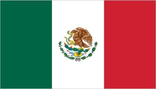Best 25 mexican flag eagle ideas on pinterest picture for T shirt printing in lufkin tx