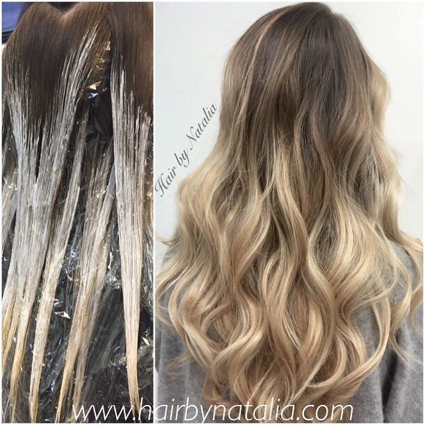 1000 Images About Highlights On Pinterest Dark Brown