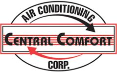 Central comfort air conditioning are the most reliable air conditioning contractors in Miami . We provide 24 hour service and have well trained and highly experienced technicians. To get the best deals call us at 305-598-7575