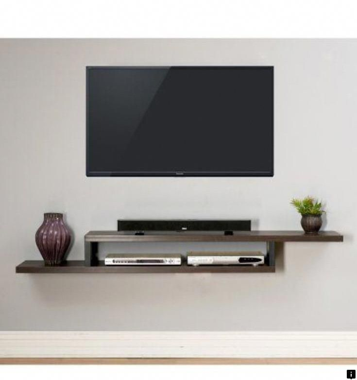 Read More About Lg Tv Wall Mount Simply Click Here To Get More