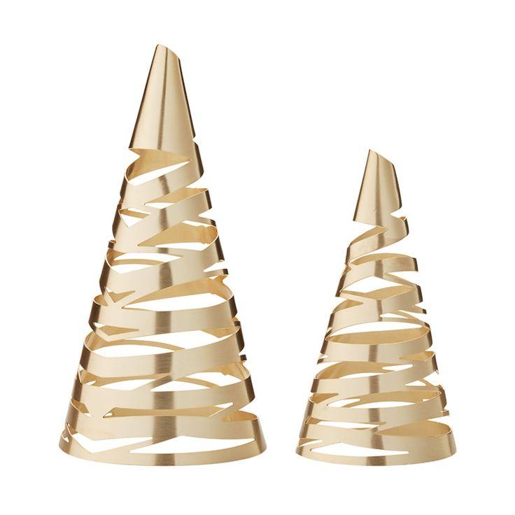 Tangle Weihnachtsbaum 2er-Set Jetzt bestellen unter: https://moebel.ladendirekt.de/weihnachten/weihnachtsdeko/?uid=b0d3ad76-c603-506e-9a80-234a824b9e20&utm_source=pinterest&utm_medium=pin&utm_campaign=boards #weihnachten #weihnachtsdeko