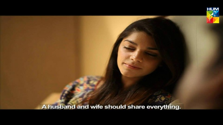 ZINDAGI GULZAR HAI | PAKISTANI DRAMAS | DRAMA PAKISTANI | LIVE SHOW | JAGO PAKISTAN JAGO | YOUTUBE | FAWAD KHAN | SANAM SAEED | ZAROON | KASHAF | Hum TV Dramas | Hum Tv Pakistani Dramas | Hum TV Official | HUM LIVE TV | Hum Dramas Picture and Video Gallery | Hum TV Video Archive | Hum TV Online. DRAMAS ONLINE . ONLINE DRAMAS. For More visit our website www.hum.tv www.facebook.com/zindagigulzarhai
