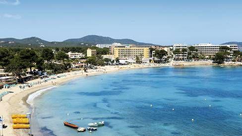 Holidays to #Ibiza