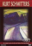Discovery of Art: Kurt Schwitters [DVD] [2000]