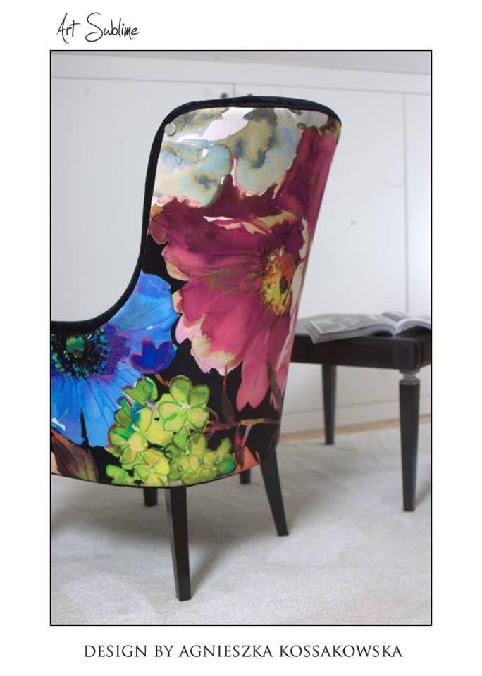 Art Sublime Design cushion pillow  www.facebook.com/ArtAndSublime?fref=ts -  #decorative pillow #cushion #decor #design #homedecor #decorative #Decorative pillow #interior design #poduszki ozdobne #art sublime #Decorate Your Home #armchair #chair #poduszki aksamitne #luksusowe poduszki