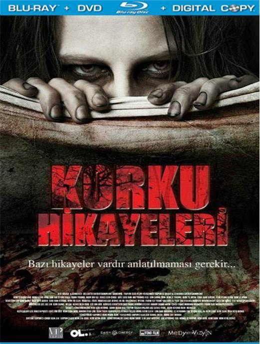 Korku Hikayeleri – Moo-seo-woon I-ya-gi – Horror Stories 2013 Türkçe Dublaj Ücretsiz Full indir - https://filmindirmesitesi.org/korku-hikayeleri-moo-seo-woon-i-ya-gi-horror-stories-2013-turkce-dublaj-ucretsiz-full-indir.html