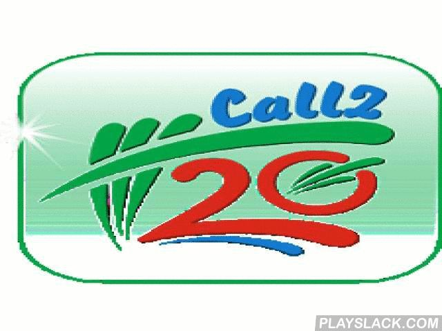 Call2T-20  Android App - playslack.com ,  Call2T-20 dialer is a mobile app for Android. The Call2T-20 dialer helps users make international calls easier from an Android phone. The application is free to download.After downloading and installing the Call2T-20 dialer, open the application and follow the simple wizard to set-up the Call2T-20 dialer:VoIP Calls via Wifi, 3G / 4G, edge or UMTS.You will just need to select the Contact you want to call or enter the number manually in the DialPad…