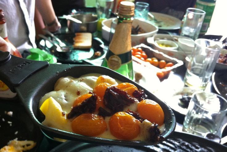 ,,,: Noel Breakfast, Merry Christmas, Brunch Noel
