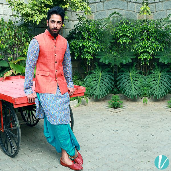 Pranay Baidya's new collection now avaiable on Vilara! Choose from a range of opulent and exquisite Festive Styles, for Men and Women both. Shop the Collection here:  #pranaybaidya #ethnicwear #designerwear #festivewear #newlaunch #vilara