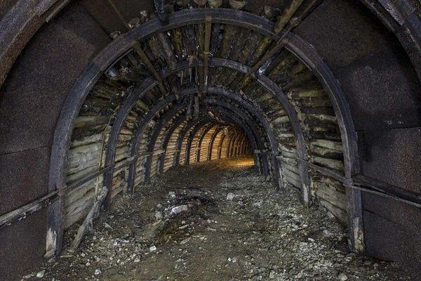 Das Infoportal mit eigenem Forum rund um die Themen Bunker, U-Verlagerungen, Industriedenkmaler, Bergbau, Ruinen und verlassenen Orten, nicht nur in NRW.