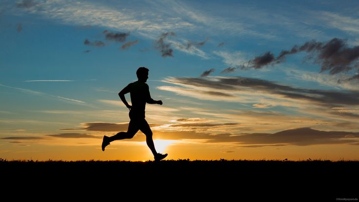 Very good 8 week 5K plans for novice, intermediate and advanced runners! The plans are but templates, complete them at your own pace.