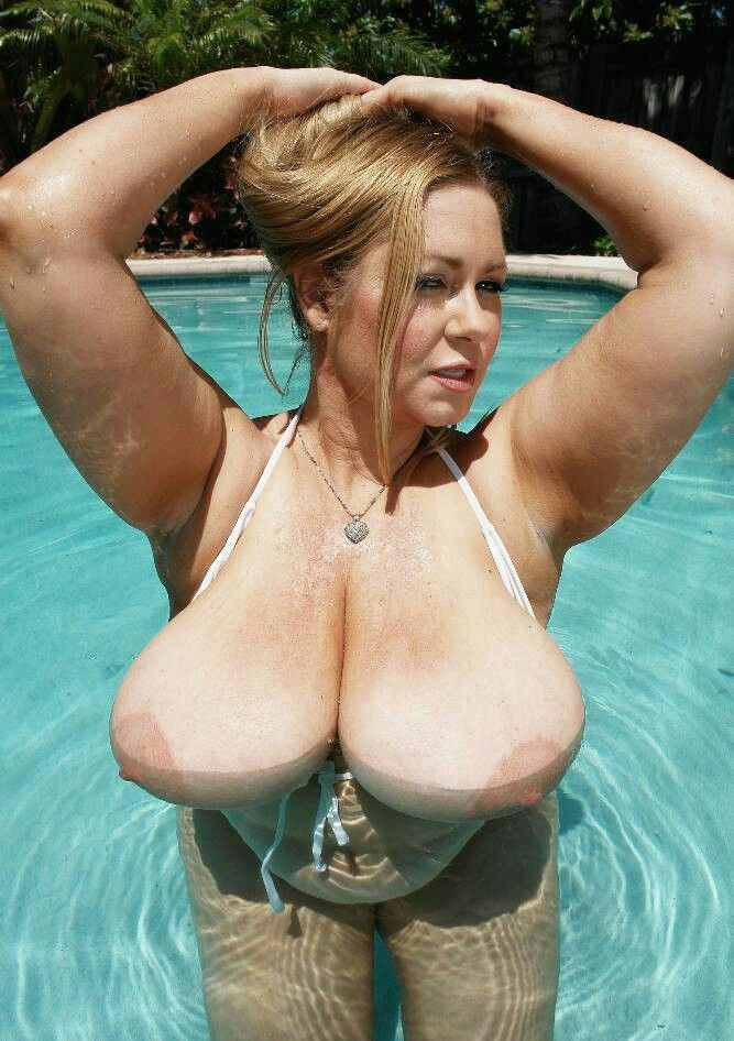 Samantha carter amanda tapping nude