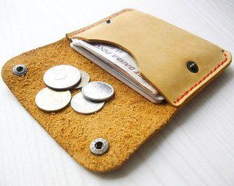 vrouw lederen portemonnee vrouw reizen portemonnee leer munt
