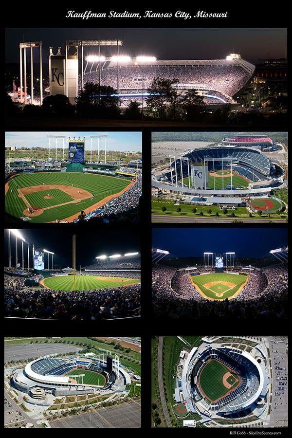 2015 Kansas City Royals