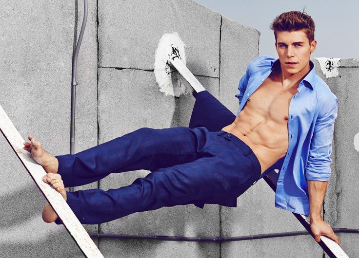 nolan gerard funk arrow