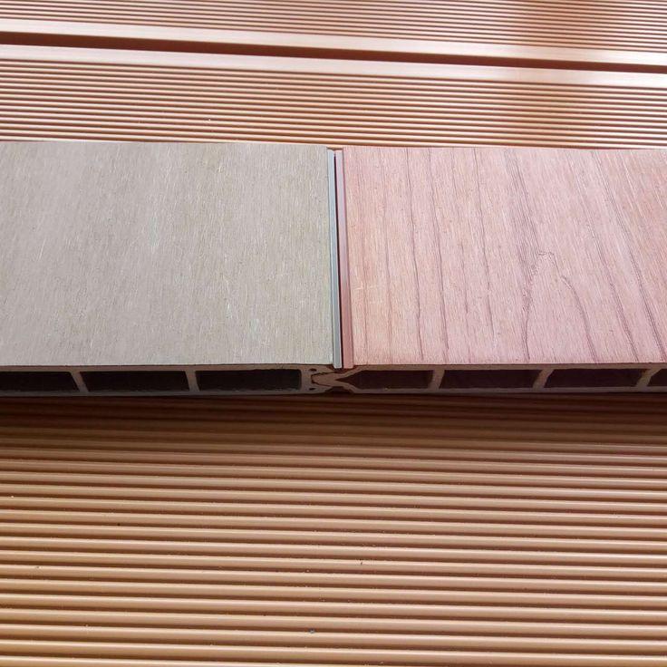 Cheap Price Eco Friendly Exterior Decorative Wood Plastic Composite Wall Cladding Outdoor #pricepvcwallpanel #wpcwallpanel #wpcexteriorwallpanel #wallcladdingoutdoor www.woodhengsu.com