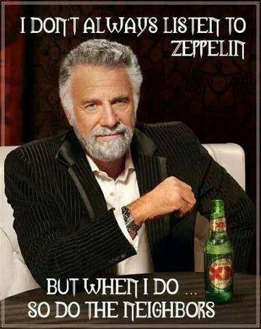 LED Zeppelin Lyrics   Led Zeppelin my favorite! A little led for your head ;)