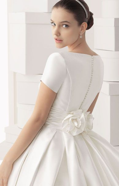 Carmen свадебное платье со шлейфом