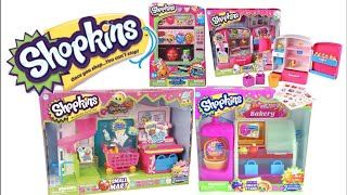 Kidz Choice Toy Collector - YouTube