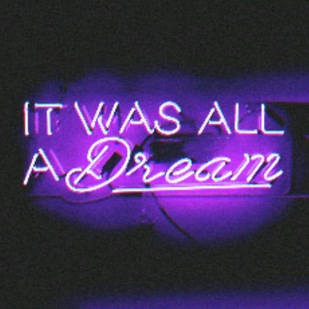Emo Scene Goth Edgy Grunge Tumblr Aesthetictumblr Aesthetic Purpleaethetic Punk Purple Dr Dark Purple Aesthetic Purple Aesthetic Lavender Aesthetic