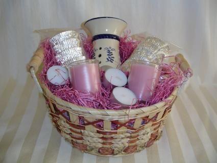 baby shower hostess thank you gifts 3shower ideas shower diy shower