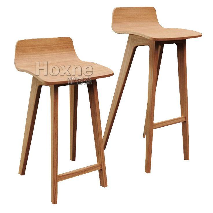 Barkruk Keuken Ikea : barkruk barkruk hout minimalistische scandinavische ikea in van op