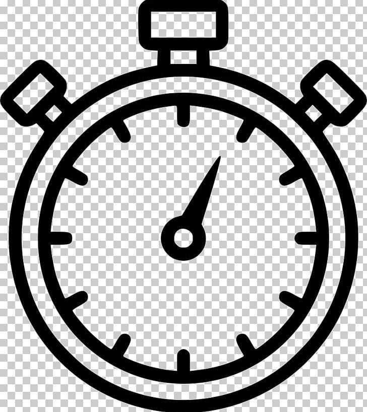 Stopwatch Drawing Computer Icons Png Angle Area Art Icon Black And White Chronometer Watch Computer Icon Art Icon Stopwatch