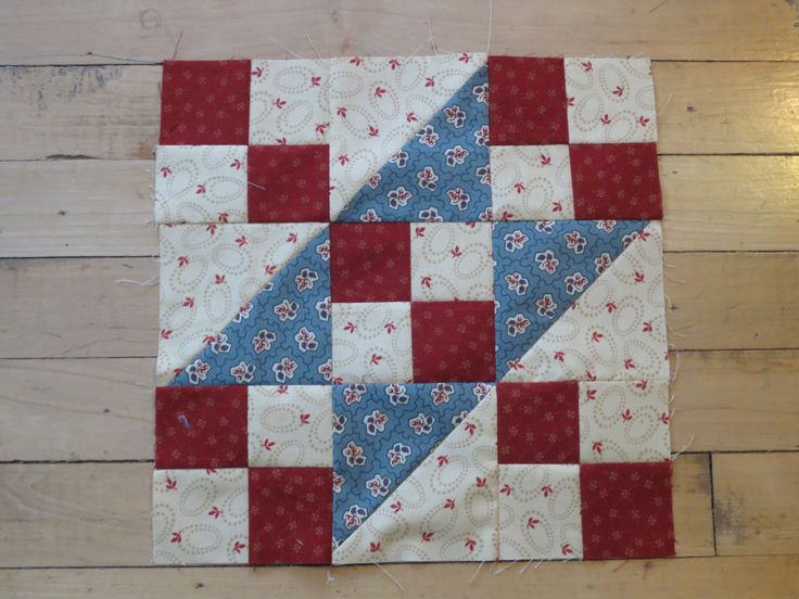 Quilt Patterns Underground Railroad Blocks : 17 Best images about Underground Railroad Quilt on Pinterest Quilt, Wheels and Squares