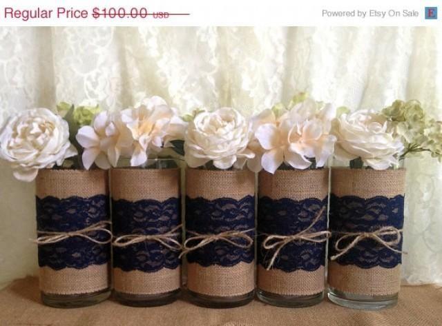 78 Best ideas about Navy Bridal Shower on Pinterest | Navy ...