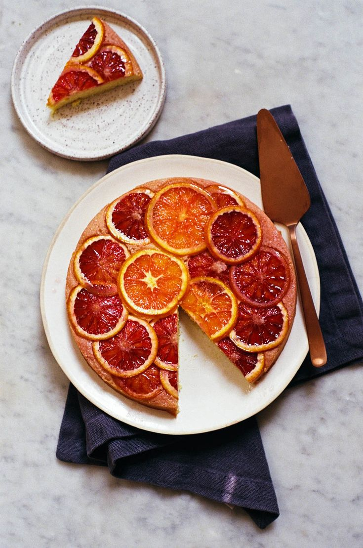 ... on Pinterest | Chocolate cakes, Moist lemon cakes and Raspberry mousse