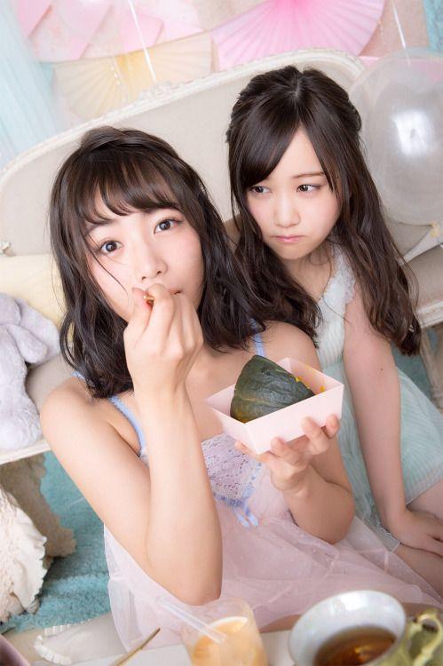 omiansary: Kitano x Minami | 日々是遊楽也
