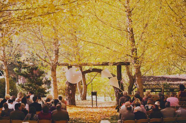Vintage Inspired California Wedding: Samantha + Josh