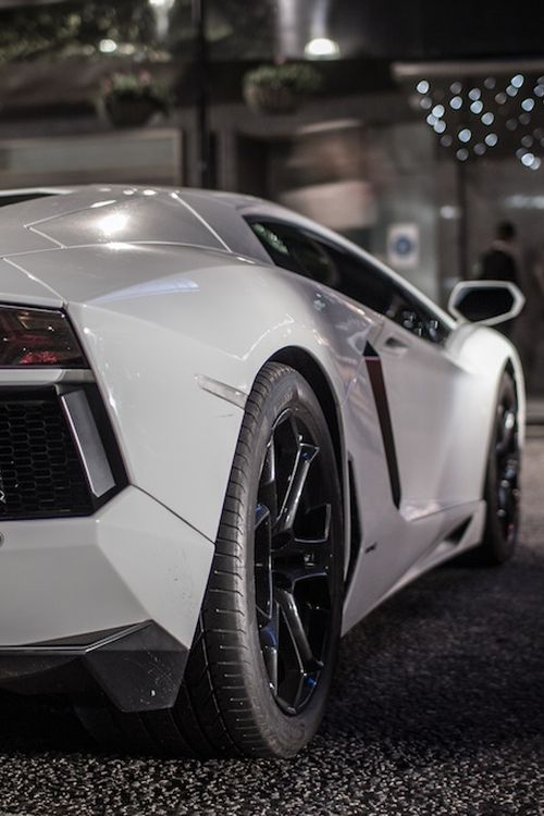 Lamborghini Here S Some Hot Deals For Queens And Brooklyn