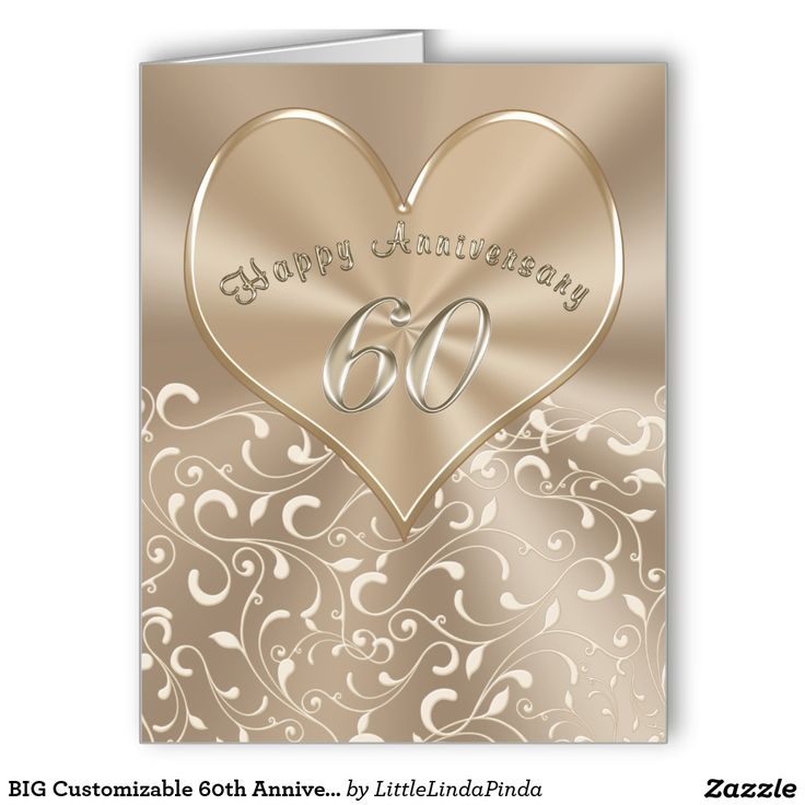 Best anniversary gifts personalized images on pinterest