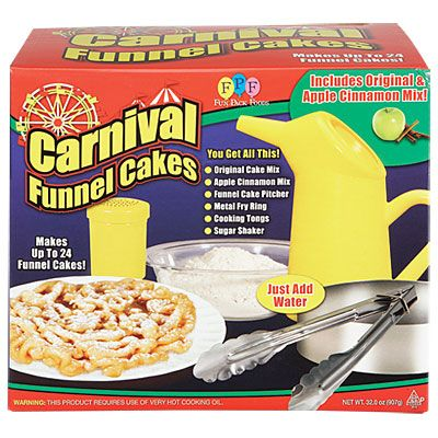 funnel cake kit 17 best 3d bedding sets images on 3d bedding 4418