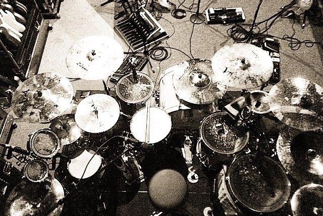 87 Best Drums Images On Pinterest Drum Kits Drum Sets